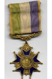 nypd Medal of Honor